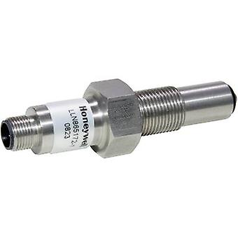 Honeywell LLN865172-1 Industrial Liquid Level Sensor, IP67