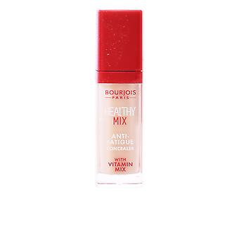Bourjois Healthy Mix Concealer Medium 7.8ml New Womens Make Up