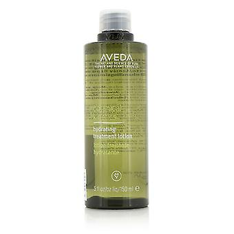 Aveda Botanical Kinetics hydraterende behandeling Lotion 150ml / 5oz