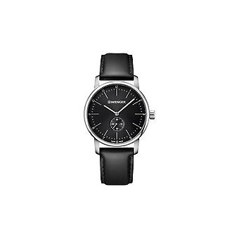 Wenger mens watch urban classic 01.1741.102