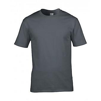 Gildan Mens Premium Cotton T-Shirt