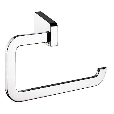 Sonia S3 Towel Ring 126927