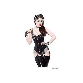 MIME Vegas corsetto sottoseno