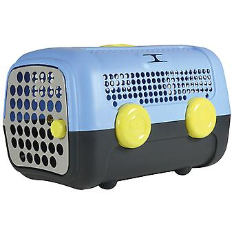 United Pets A.U.T.O (Dogs , Transport & Travel , Transport Carriers)