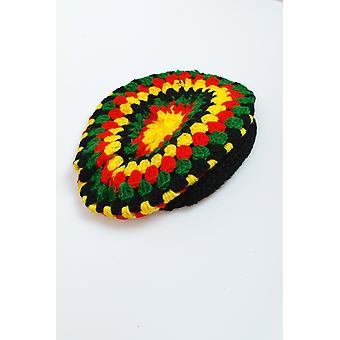Hatte Jamaica hat