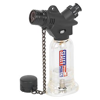 Sealey Ak4042 Butane Micro Heating Torch