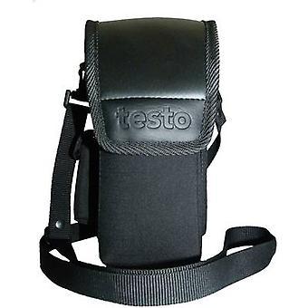Bag testo 0554 7808 , 0554 7808