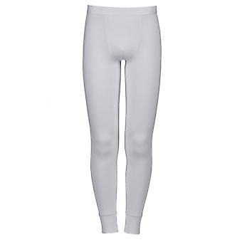 Jockey moderne thermische Long John White