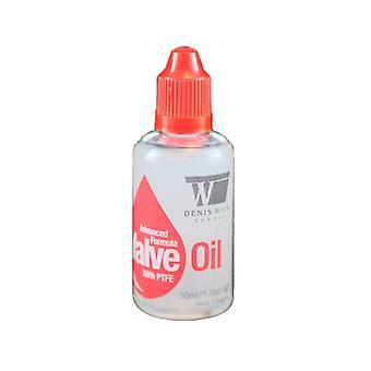 DW4930 الفتيل دينيس متقدمة صمام صيغة النفط