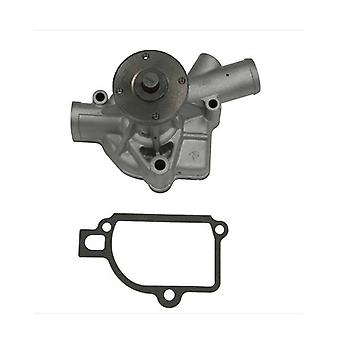 GMB 150-1060 OE Replacement Water Pump with Gasket