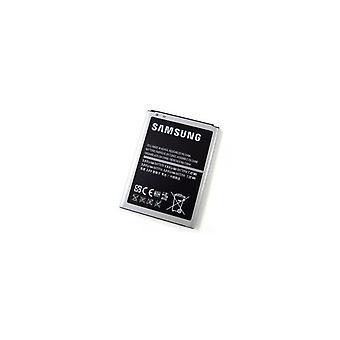 Samsung batterie B500AE