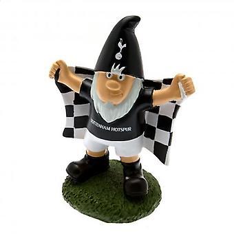 Tottenham Hotspur Garden Gnome