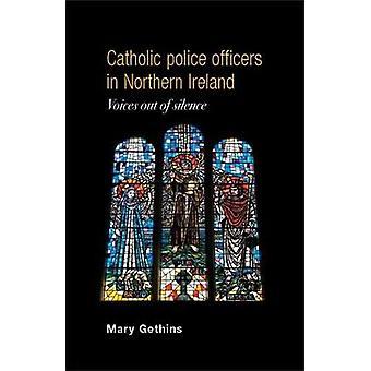 Katolske polititjenestemenn i Nord-Irland - stemmer av stillhet b