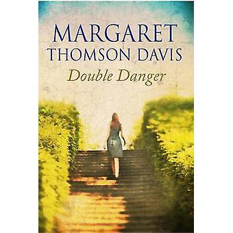 Double Danger par Margaret Thomson Davis - livre 9781845023256