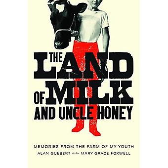 Das Land von Milch und Honig Onkel