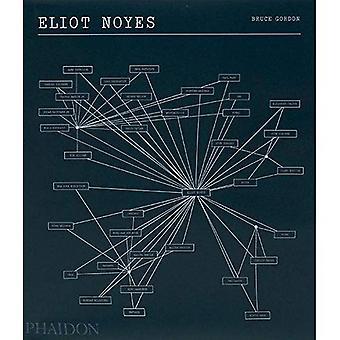 Eliot Noyes