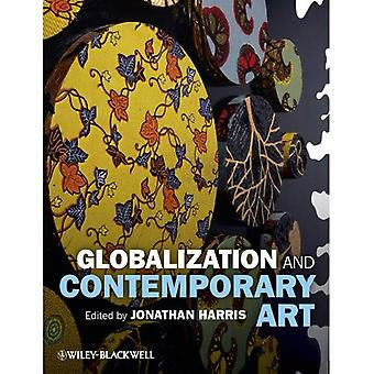 Globalização e arte contemporânea