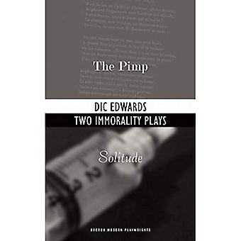 Two Immorality Plays