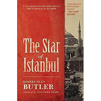 Star of Istanbul, The