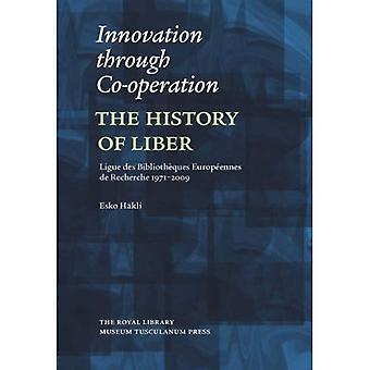 Innovation par la coopération