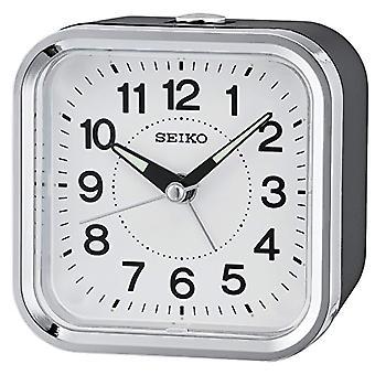 Seiko Unisex Ringer analog color QHE130K