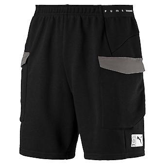PUMA ftblNXT Casuals shorts