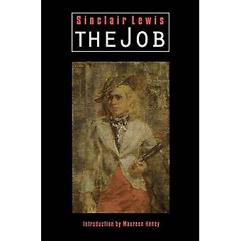 The Job by Lewis & Sinclair