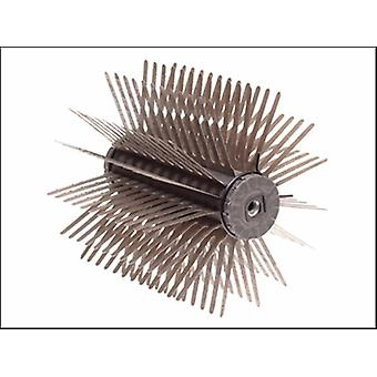 FLICKER REPLACEMENT COMB