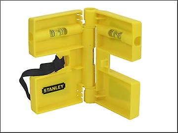 Stanley Tools Post Level