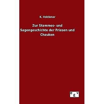 Zur ستاميس und ساجينجيشيتشتي دير ريسين أوند شوكن فولكمار & ك.