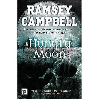 Hungriga månen (fiktion utan gränser)