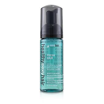 Sexy Hair Concepts Healthy Sexy Hair Fresh Hair Air Dry Styling Mousse 150ml/5.1oz