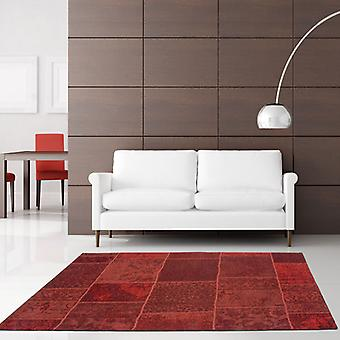 Rugs -Spa 760 - Red