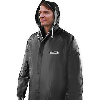 Premium Mens Raincoat