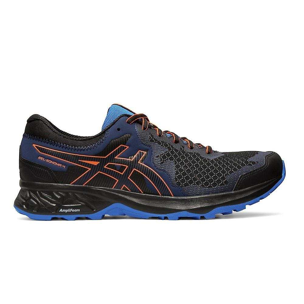 check-out 73bdd cb040 Asics Gel Sonoma 4 1011A177003 runing all year men shoes