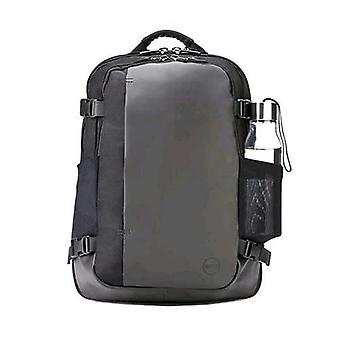 Dell premier laptop backpack from 15.6
