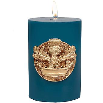 Outlander Sculpted Candle by Insight