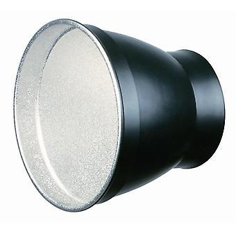 BRESSER M-29 Standard Reflektor für P-Serie