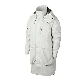 Nike Tech Pack Parka Woven AR1542121   men jackets