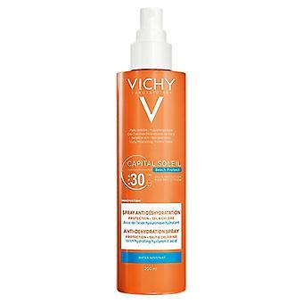 Vichy Capital Soleil  Beach Protect Spray SPF30 200ml