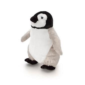 Киль игрушки детей/дети ребенок пингвина