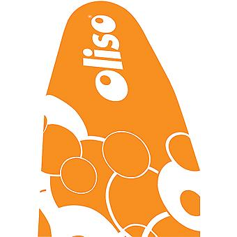 Oliso Ironing Board Cover 30000003