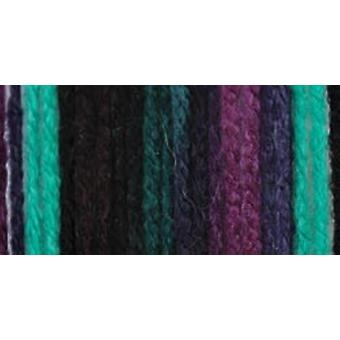 Super Value Ombre Yarn Violet Twilight 164128 28330