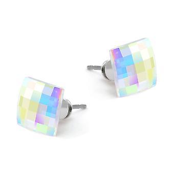 Swarovski Stud Earrings EMB 3.6