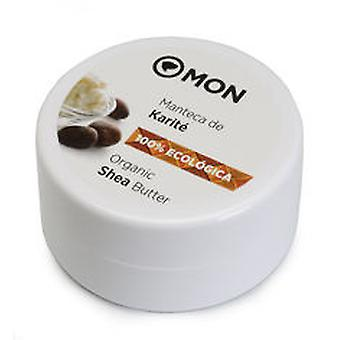Mon Deconatur Shea Butter 100 Gr