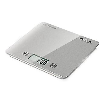 Kitchen scales REDMOND RS-724-E (Silver)
