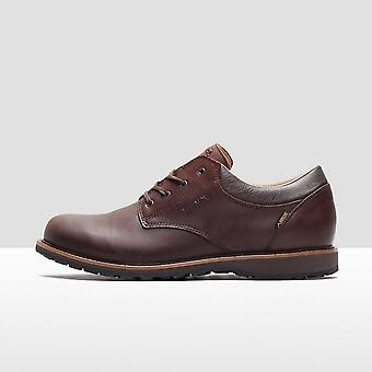 Meindl Cambridge GTX Men's Shoes