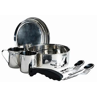 Laken Aluminum Kitchen in September 20 Cm (Outdoor , Sport)
