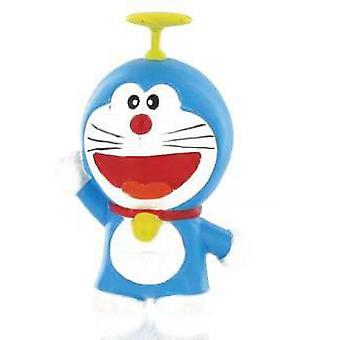 Yolanda Flying Doraemon cap (Toys , Dolls And Accesories , Miniature Toys , Mini Figures)