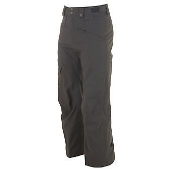 De North Face Seymore Pant Mens stijl A2as
